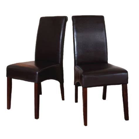 dining chairs canada