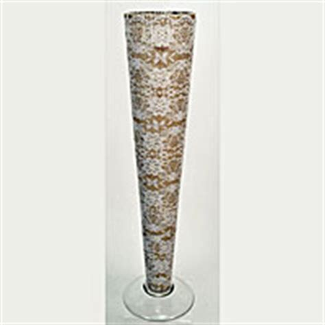 24 Inch Vase Centerpiece by Centerpiece Supplies And Decorations Lighting