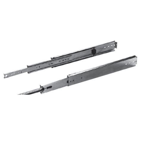 heavy duty drawer slides nz industrial drawer slides heavy duty ues