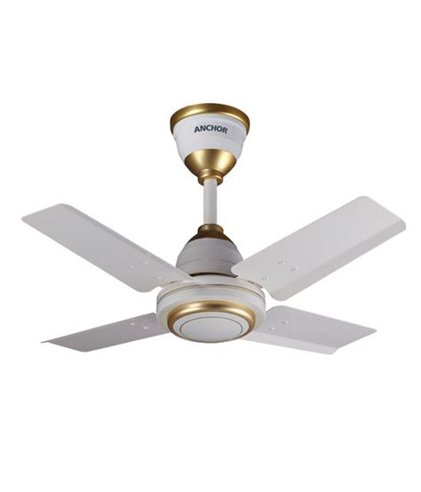 24 ceiling fans anchor 24 lamini ceiling fan ivory price in india buy anchor 24 lamini ceiling fan ivory