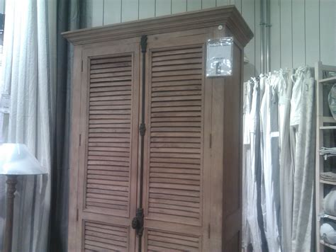 Armoire Persienne by Armoire Persienne