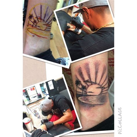 tattoo shop reviews stigma ink 68 photos 42 reviews