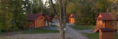 Cottage Resort Ontario by Cottage Resort For Sale Resort For Sale Ontario Canada