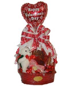 Valentine Baskets Valentines Day Gift Basket Delivery To Pakistan Giftshift