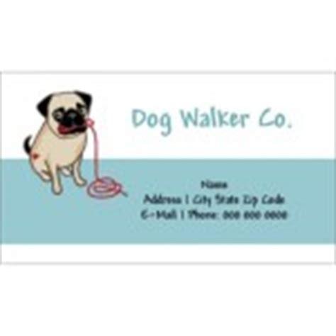 avery 8875 business card template 8371 templates pug business card 10 per sheet avery