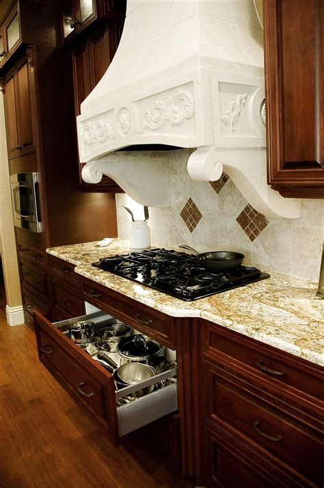 creative kitchen design 25 great creative kitchen design ideas decoration love