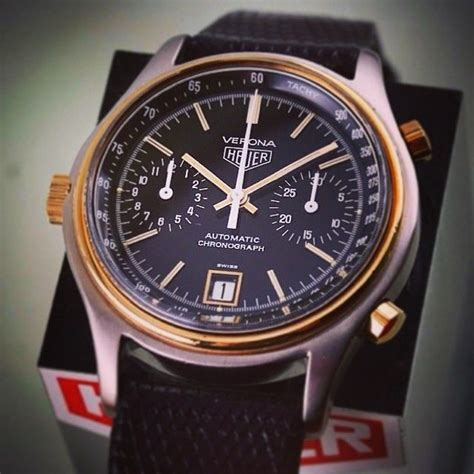 Tag Heuer Grand Mikro Tourbillon S Whb For 66 best images about tag heuer on tag
