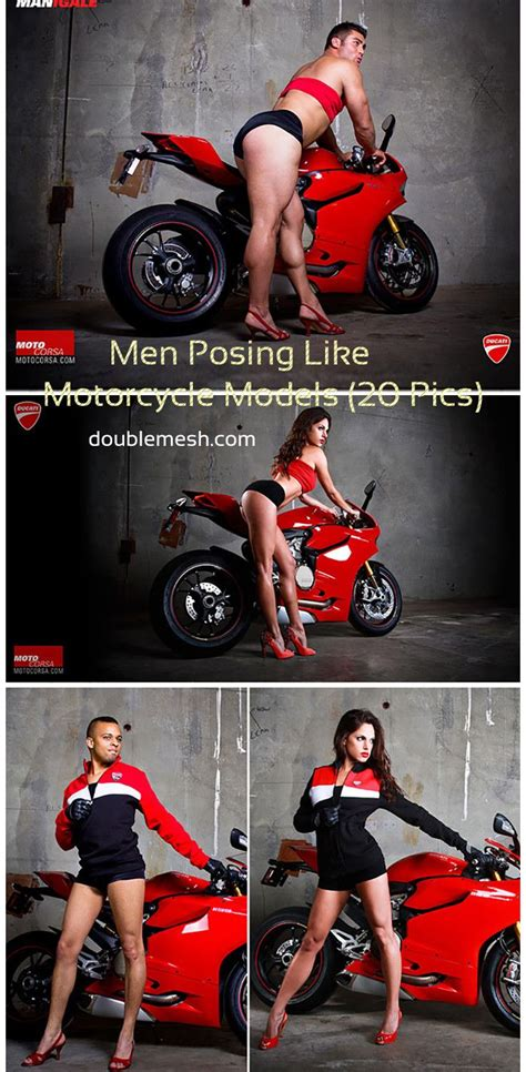 Motorcycle Dealers Aylesbury by 17 Best Ideas About Ducati Dealer On What Is A