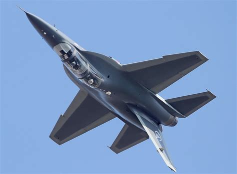 the military jets aircraft 1856053962 zambia acquires 6 hogdu falcon l 15 supersonic fighter jets from china strategic intelligence