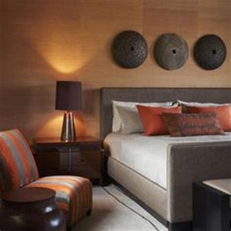 afrocentric style decor design centered on african 1000 images about modern afrocentric style decor on