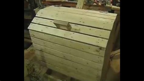 garbage box youtube