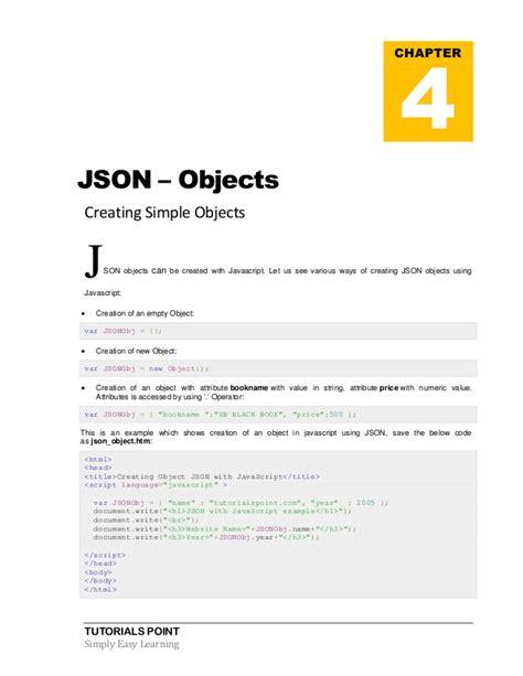 pattern javascript string javascript string null or whitespace phpsourcecode net