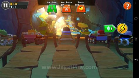 angry birds go apk data tguh 2013