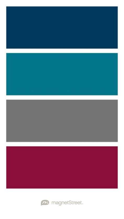 burgundy color palette 25 best burgundy walls ideas on maroon