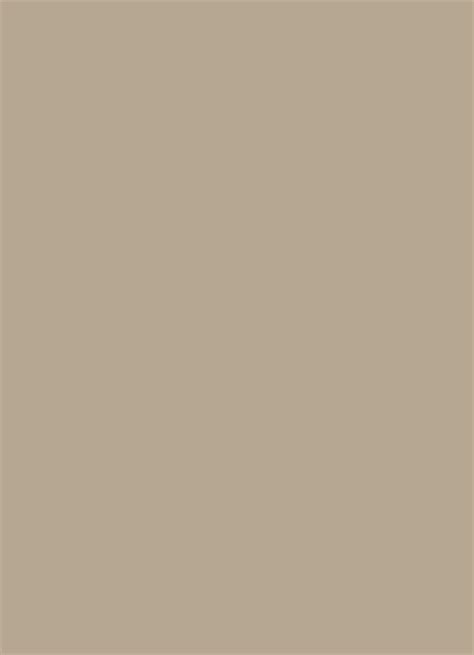 greene paint true taupe no 240 10 your order paint depot