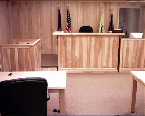 judge bench judge bench 28 images judges bench and chair