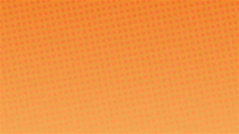 wallpaper game grumps game grumps orange background by keno9988 on deviantart