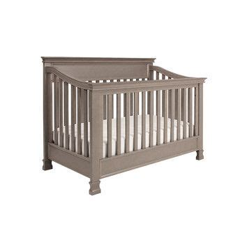 Reasonably Priced Cribs 106 Best Images About Baby Rooms On
