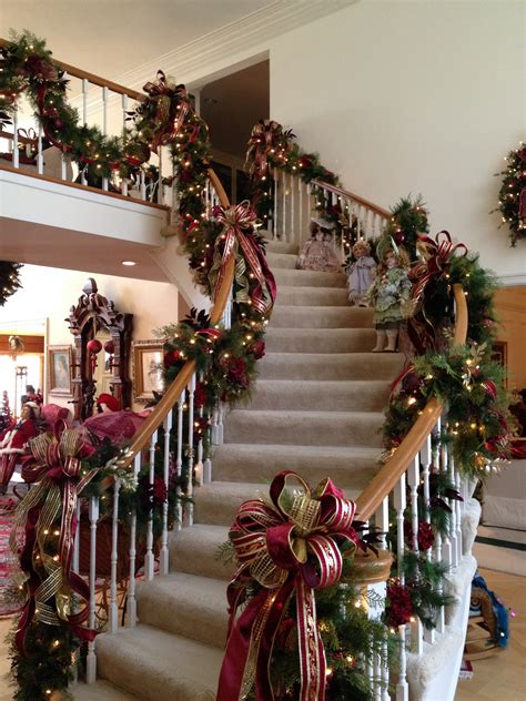 home christmas decorating service holiday decor custom decorating services denver
