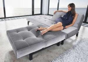 divani e divani tuscolana divani divani perch 232 non tutti i divani sono uguali