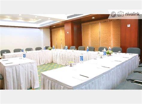 design elements pune the e square hotel pune maharashtra