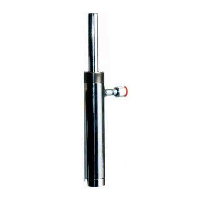 hydraulic ram manufacturers hydraulic ram baum b31300 14
