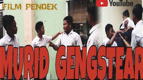 Film Pendek Youtube | film pendek quot murid anak gengster quot youtube