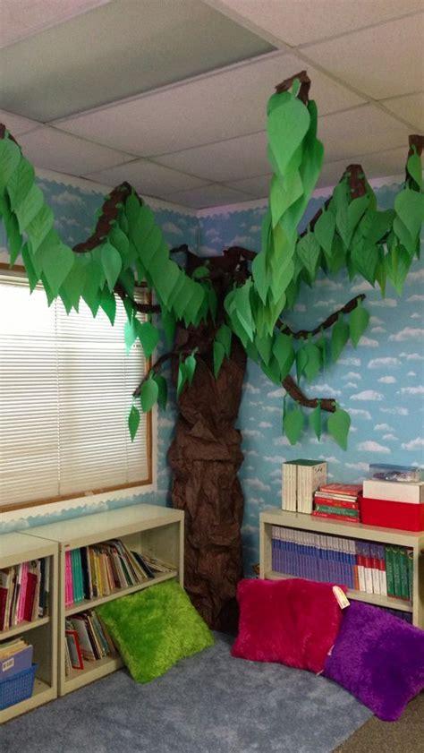 classroom displays  eyfs class display ideas wall
