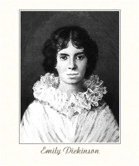 biography of emily dickinson pdf english 3 american lit fourth block 2010 emily dickinson