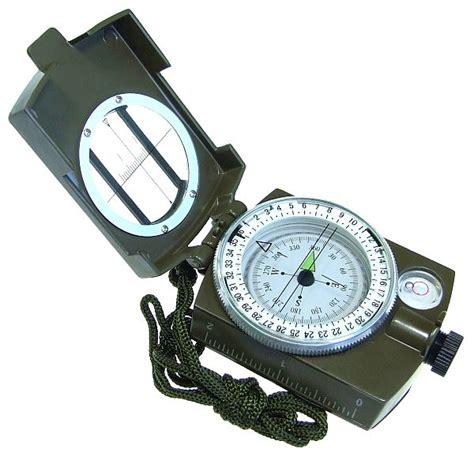 Naturehike Kompas Dengan Penggaris Kaca Pembesar materi dasar peta dan kompas organisasi pecinta alam bumi