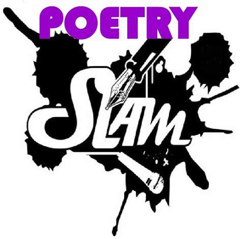 poetry slam poetry slam