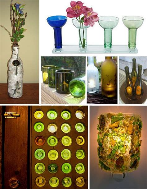 cool things to do with old wine bottles wine diy