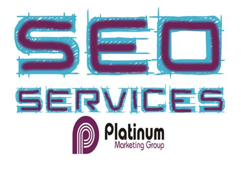 Seo Company 1 by Seo Services Perth Live Spot