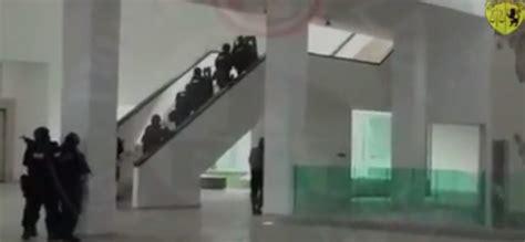 ministero degli interni auto rubate il dell operazione nel museo bardo il post