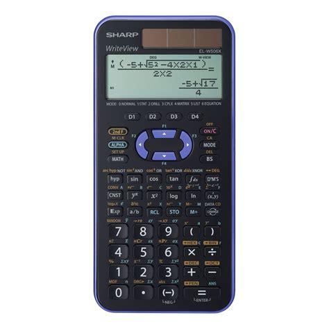 casio calcolatrice scientifica marzo 2014 calcolatrici notebook e tablet da ufficio