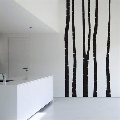 Babyzimmer Wandsticker by Die Besten 25 Wandsticker Baum Ideen Auf