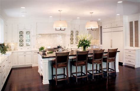 omega kitchen cabinets reviews omega dynasty cabinets reviews omega kitchen cabinets