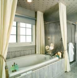 shower curtains bathroom curtain ideas hollandse hits pics photos decorating