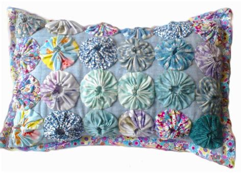Patchwork Cushion Cover Tutorial - 75 best cushion projects images on sewing