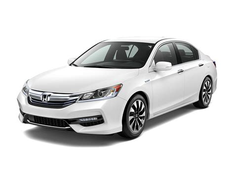 cars honda accord new 2017 honda accord hybrid price photos reviews