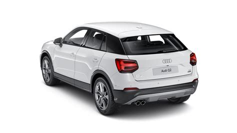 Audi De Configurator by Audi Q Konfigurator 2017 2018 Audi Reviews Page