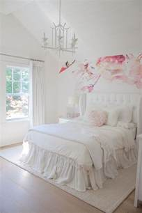 benjamin paint colors for bedrooms beautiful homes of instagram interior design ideas home bunch