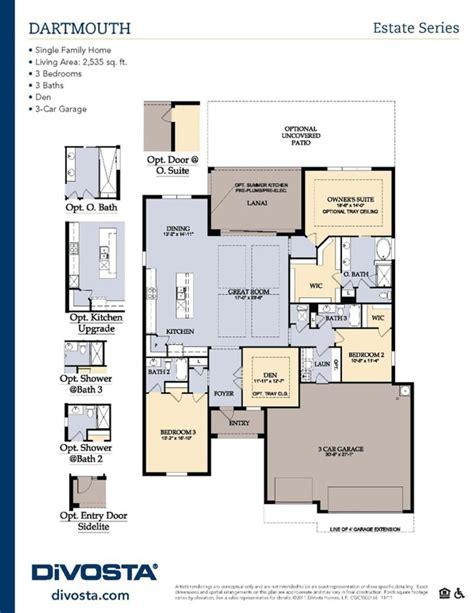 divosta oakmont floor plan divosta oakmont floor plan divosta homes oakmont floor