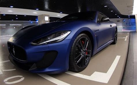 maserati midnight 36 best images about car items on pinterest disney cars