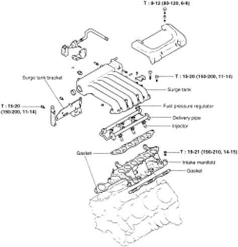 small engine repair training 1995 chrysler lebaron transmission control 2005 hyundai sonata engine within hyundai wiring and