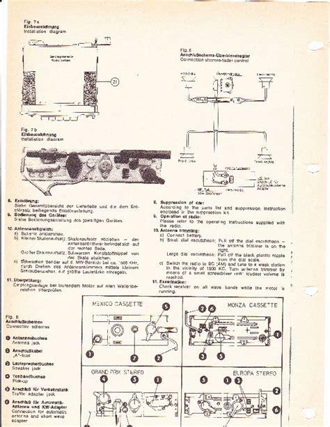 free download parts manuals 1984 mercedes benz e class auto manual service manual car service manuals pdf 1977 mercedes benz w123 free book repair manuals