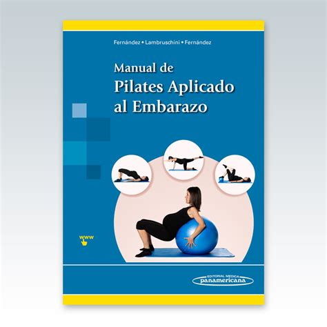 manual de percepciones cjf 2016 manual de pilates aplicado al embarazo fern 225 ndez