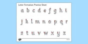 free letter formation worksheets number names worksheets 187 printable letter formation