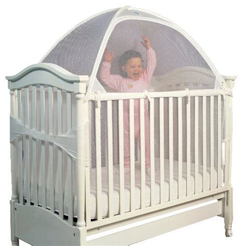 Crib Tent For Convertible Cribs Cribs Tent And On
