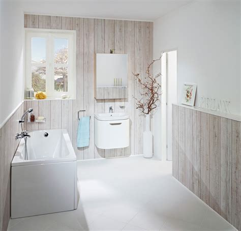 design my bathroom free bathroom inspiring design my bathroom design my bathroom